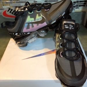 Women's Nike Vapormax